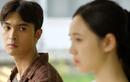 Quỳnh Kool nói về nụ hôn với bạn diễn hơn 8 tuổi