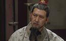 Ngoài Ngũ hổ tướng, Thục Hán còn sở hữu 4 tướng tài vang danh thiên hạ