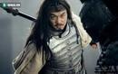 Tại sao Mã Siêu không ra tay cứu giúp Quan Vũ lúc chạy về Mạch Thành?
