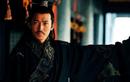 Vì sao Tào Phi không tấn công Thục Hán mà chọn gây sự với Đông Ngô?