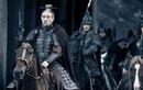 Vì sao Lưu Bị vẫn bại trước Đông Ngô tại Di Lăng?