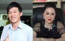 """Hoa hậu """"mất khách giờ vàng"""" vì bà Phương Hằng livestream"""