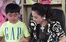 Loạt kênh Youtube giả mạo con trai bà Phương Hằng