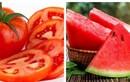 """4 loại quả bổ dưỡng nhưng lại là """"khắc tinh"""" của người mắc bệnh dạ dày"""