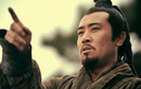 Đệ nhất mưu sĩ Thục Hán, đến Gia Cát Lượng cũng phải tự nhận không bằng