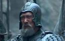 """Bí mật về hai vị """"thảo lỗ tướng quân"""" nhà Thục Hán là ai?"""
