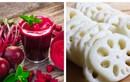 6 thực phẩm quen thuộc nhưng giúp thanh nhiệt, giải độc gan
