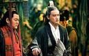 Lý do gì khiến Lưu Thiện không lấy con gái của Quan Vũ?