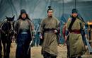 Trương Phi hét lớn, Hạ Hầu Kiệt vỡ mật mà chết là hư cấu?