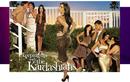 Hậu trường ít ai biết về show thực tế hái ra tiền của nhà Kim Kardashian