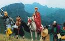 Ai là vị cứu tinh bí ẩn nhiều lần ra tay giúp thầy trò Đường Tăng?