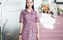 Hoa hậu Phương Nga: Sau biến cố, tôi sống sâu sắc hơn