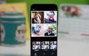 7 ứng dụng chỉnh ảnh đẹp, tiện dụng cho smartphone