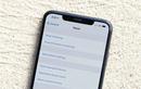 Cách để xóa tận gốc mọi dữ liệu trên iPhone