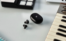 """Apple ra mắt """"AirPods cho Android"""", giá 150 USD"""