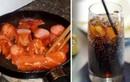 3 loại thực phẩm hút cạn canxi khiến trẻ còi dí, ăn mãi không lớn