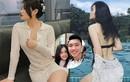 Tình cũ hot girl của Văn Hậu: Độc thân, mặt đẹp, body sexy