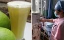 10 loại nước dân dã uống đều đặn giúp thận khỏe re, sạch cặn bã