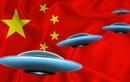 Quân đội Trung Quốc dùng AI để theo dõi UFO