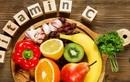 Chuyên gia tiết lộ bảng vàng 3 loại quả, 5 loại rau giàu vitamin C