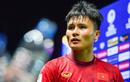 """Tình tin đồn Quang Hải bất ngờ đăng ảnh """"thả thính"""" chàng cầu thủ"""