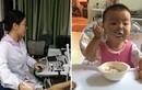 Bé 8 tháng tuổi bị hoại tử ruột nghiêm trọng, BS nói: Là lỗi của mẹ