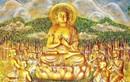 Phật dạy: Con người có 4 ân đức lớn phải báo đáp suốt đời