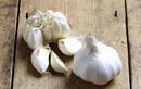 8 loại thực phẩm bạn nên ăn sống sẽ tốt hơn là nấu chín