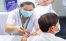 Vắc-xin phòng COVID-19 có hiệu quả bảo vệ trong bao lâu?