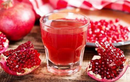 Thực phẩm giúp quý ông chống ung thư tuyến tiền liệt tốt như thần dược