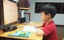 Chuyên gia chỉ 10 cách giúp trẻ học trực tuyến hiệu quả