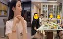"""Bạn gái Quang Hải: """"Body hút hồn, giỏi nói đạo lý"""""""