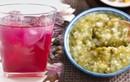 12 món ăn giúp giảm nhẹ tác dụng phụ sau tiêm vắc xin COVID-19