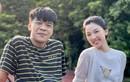 """Lương Thanh: Tôi mê trai đẹp nhưng không chết vì trai """"đểu"""""""
