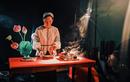 Nữ kiến trúc sư nghỉ việc mở xưởng bánh ngọt, thu lãi khủng mỗi tháng