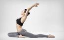 Gợi ý những bài tập yoga giảm cân giúp eo thon, dáng đẹp
