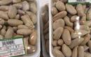 Loại hạt người Việt ăn xong vứt bỏ, bán đắt giá ở Nhật