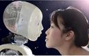 Được can thiệp bằng công nghệ, liệu con người sẽ bất tử?