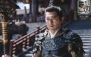 Phía sau những bom tấn đắt đỏ của điện ảnh Trung Quốc