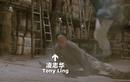 Sự thật nghiệt ngã đằng sau thời kỳ hoàng kim của phim võ thuật Hồng Kông
