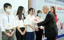 Thủ khoa khối D chia sẻ về bí kíp để học tốt tiếng Anh