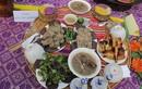 Món canh kỳ lạ được nấu từ 3 loại thịt chuột, chim, sóc