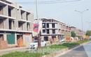 Thanh tra Bộ Xây dựng soi những dự án nào ở Vĩnh Phúc?