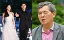 Bố Song Joong Ki nhận sai khi con trai ly hôn Song Hye Kyo