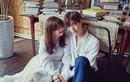 Cuộc sống hôn nhân không như mơ của Goo Hye Sun và loạt sao Hàn