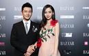 Angelababy có mất trắng sau ồn ào ly hôn Huỳnh Hiểu Minh?