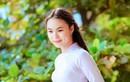 Nữ sinh xinh đẹp rinh 6 học bổng trong dịp học online ở nhà
