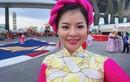 9X thạo 4 ngôn ngữ, dạy tiếng Anh, tiếng Việt miễn phí ở Singapore