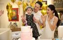 Chồng Trang Trần lên tiếng đính chính nghi vấn hôn nhân rạn nứt