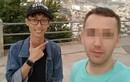 """Rò rỉ ảnh bạn trai người Nga khiến Lynk Lee """"ăn trái cấm""""?"""